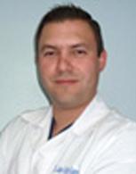Dr. Juan Carlos González Abaunza. DDS